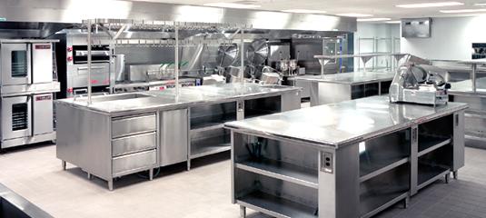 kitchen design  ivy marketing  consulting