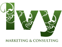 Ivy Marketing & Consulting